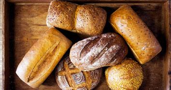 farm-shops-Cheshire-bakery