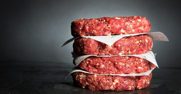 farm-shops-Cheshire-burgers