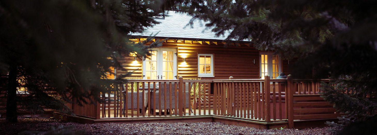 forest-holidays-uk log-cabin-holidays-uk log-cabin-uk-breaks